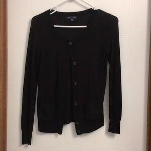 GAP Jackets & Coats - Gap cardigan